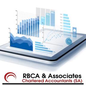 RBCA Tel:034-312-1099