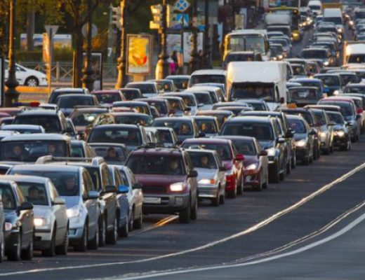 easter2018 road trip sanral issues travel advisory report ahead of rh newcastleadvertiser co za