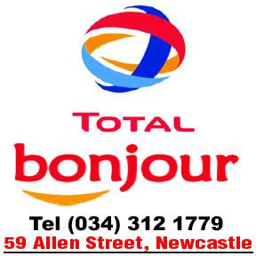Total Tel: 0343121779