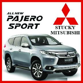 Stucky Mitsubishi Tel: 0343281000