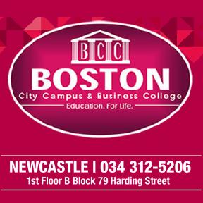 Boston Tel: 034 312 5206