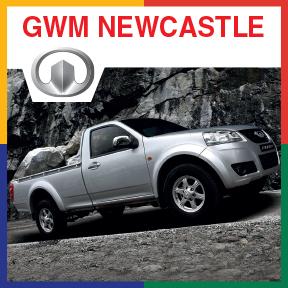 GWM Newcastle Tel: 034 312 7100