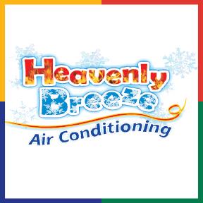 Heavenly Breeze Tel: 034 317 2606