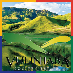 Vulintaba Country Hotel Tel: 087 310 4545