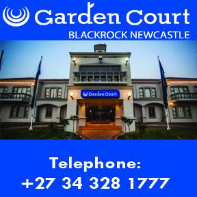 Garden Court Blackrock Newcastle Tel 0343281777