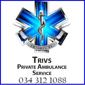 Trivs Tel 0343121088