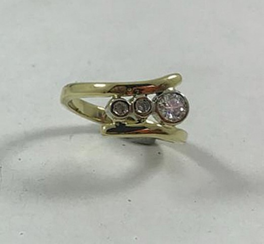 Engagement Rings Newcastle: MUST READ: Help Find Couples' Missing Engagement Ring