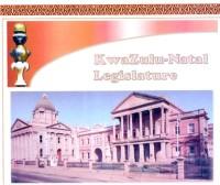 kzn legislature (Medium)
