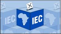 iec-logo (Medium)