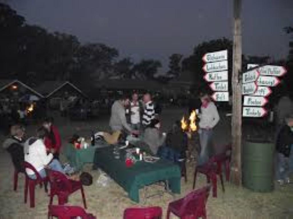 elandskraal bazaar (Medium)