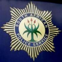 SAPS-South-African-Police-Service-logo-230x230 (Medium)