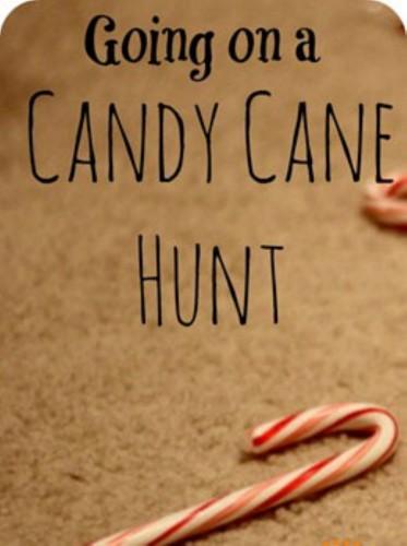Candy-Cane-Hunt (Medium)