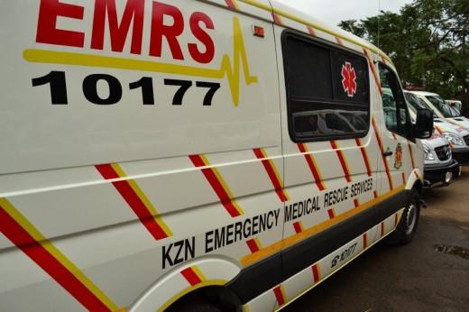 Seven confirmed dead in horror Pomeroy crash | Northern KZN