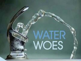 WaterWoes (Medium)