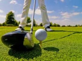 golf2 (Medium)