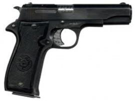 pistol (Medium)