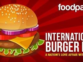 burger-day-foodpanda1