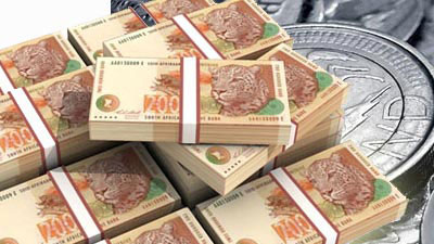 Rand crashes to new lows | Nor...
