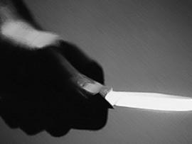 knife-web (Medium)