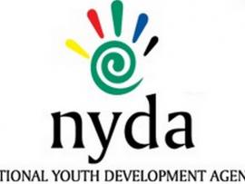 NYDA+logo