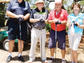 golfcassie (Large)
