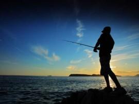 fishing-food_187 (Medium)