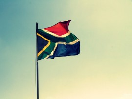 Proudly-South-African0003_ (Large)