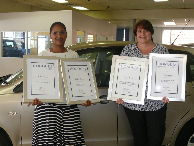Hi Way Motors >> The Best Car Dealers In Dundee Hi Way Motors Northern Kzn Courier