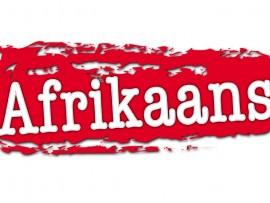 Afrikaans-Stamp_Medium