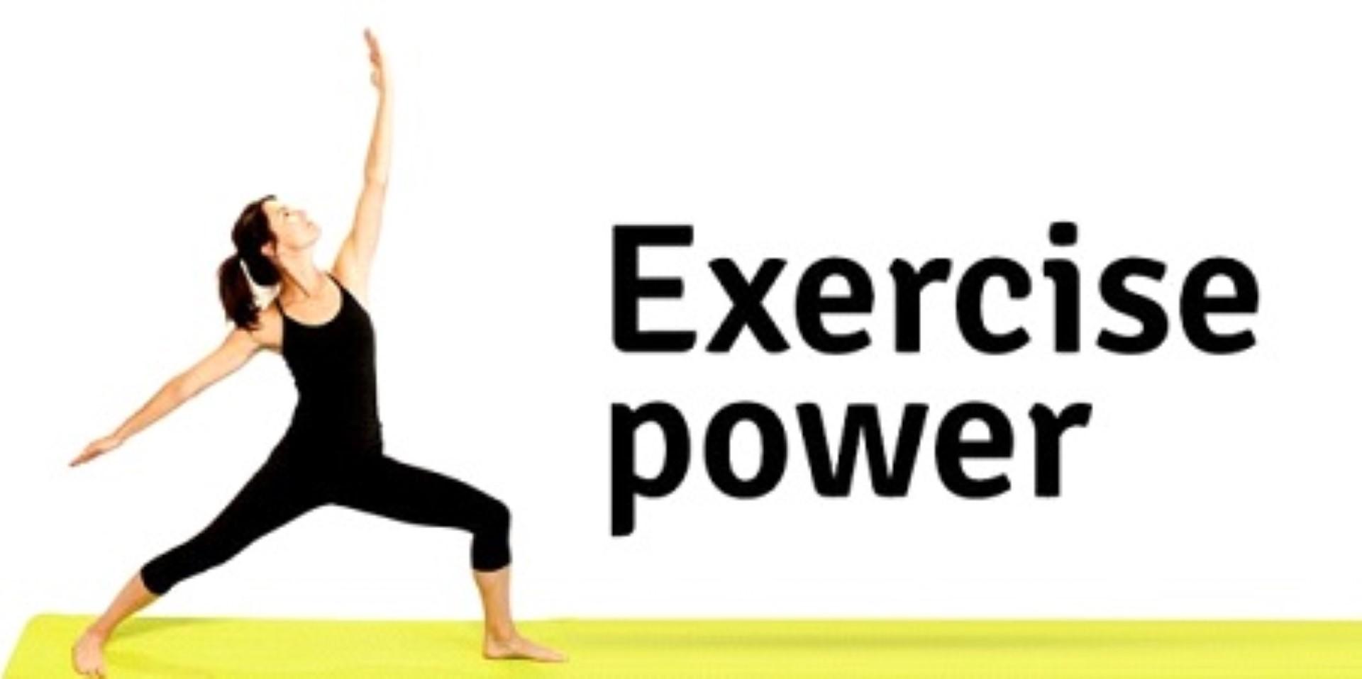exercise (Large)