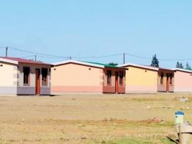 housing1-Medium-520x400