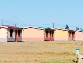 housing1-Medium-520x400 (1)