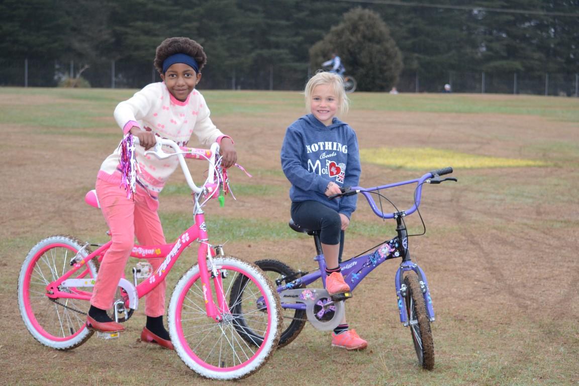 uelzen bikes
