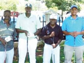 golfmayibue (Small)