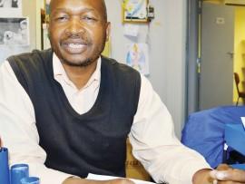 Dr Bongani Khumalo (Medium)