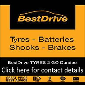 Best Drive 034 212 5150/1