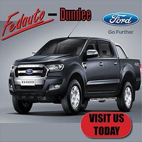 Fed Auto Dundee 034 492 0010