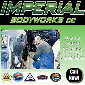 Imperial Bodyworks 034 218 2829/082 597 2198
