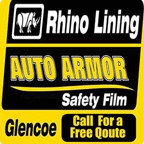 Rhino Lining 034 393 1026/083 786 5971