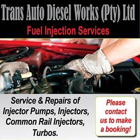 Trans Auto Diesel 034 218 1034