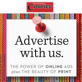 Advertise withy us 034 218 2534
