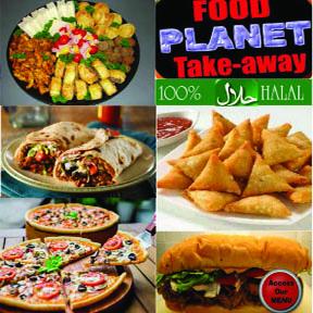 Food Planet 034 212 3017