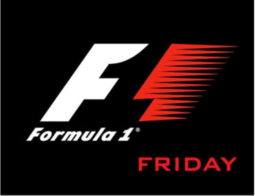 Spanish GP: Valtteri Bottas triggers Max Verstappen-Kimi Raikkonen crash - SkySports