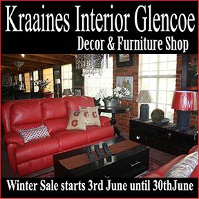 Kraaines Tel: 034-393-1183