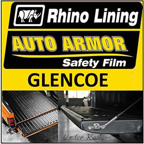 Rhino Linings Tel:034-393-1026