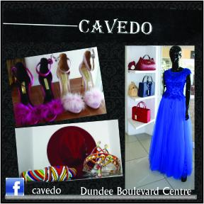 Cavedo 063-823-9141