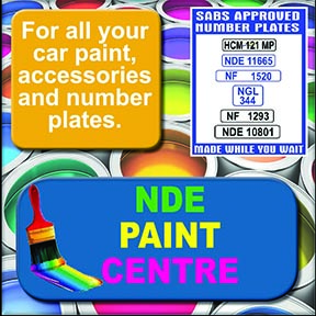 Paint Centre 034-218-1756
