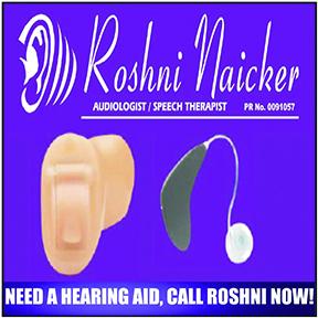 Roshini Naicker 084-976-7464