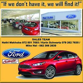Fedauto Dundee 034-492-0010