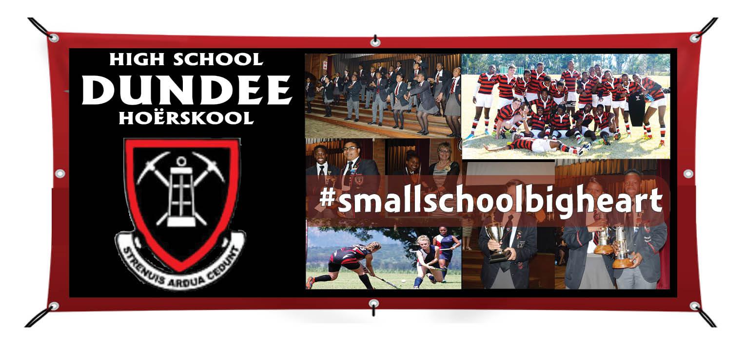 Dundee High School 034-212-4124